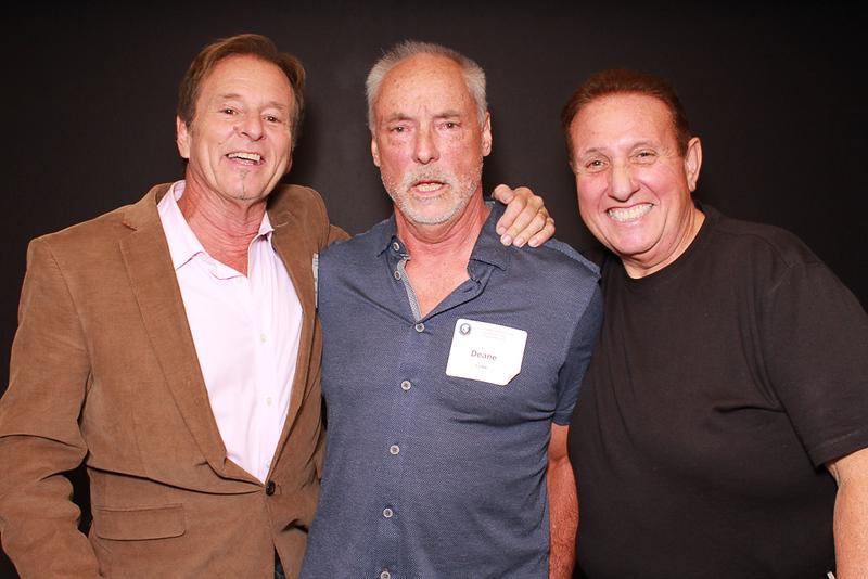 VPHS Reunion, Orange County Event-143.jpg