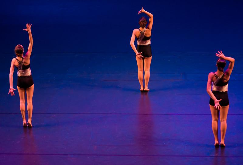 LaGuardia Senior Dance Showcase 2013-842.jpg