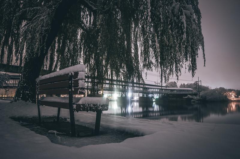 stc snow-1-7.jpg