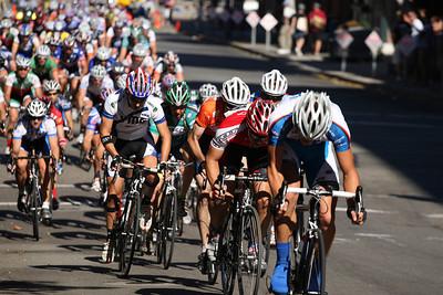 Giro di SF 2007 - Men Pro/1/2