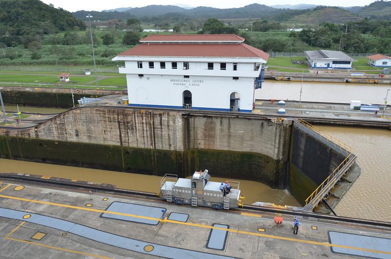 Panama City 27.jpg