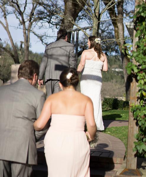 Sam Jimena Wedding-_DSC2867-.jpg