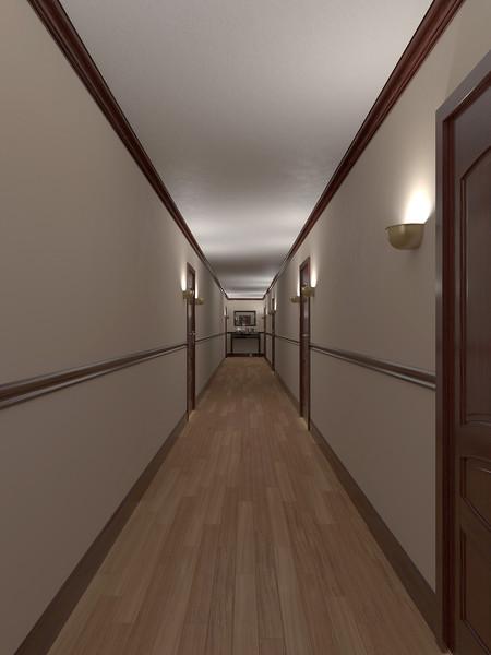 velux-gallery-hallway-58.jpg