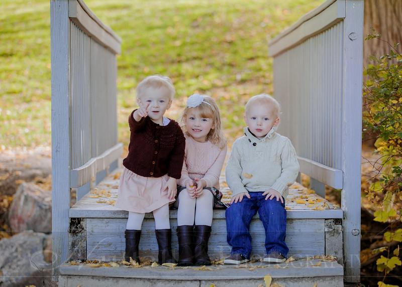 Anderson Family 05.jpg
