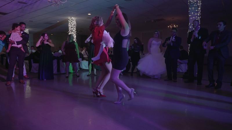 Diaz Wedding-06260.jpg