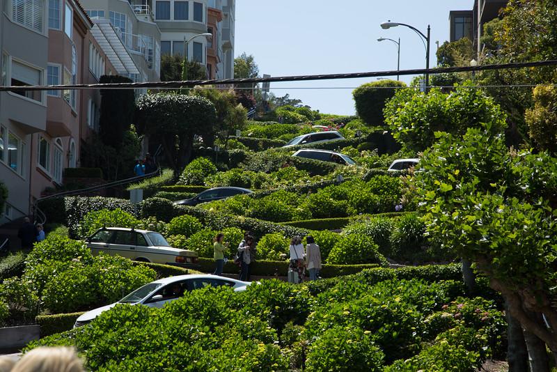 20150508-San Francisco-5D-128A1575.jpg