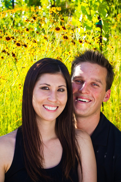 Jeremy and Val-260.jpg
