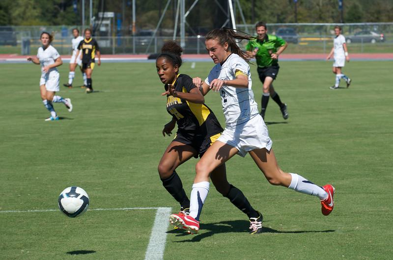 UNF Womens Soccer  5705.jpg