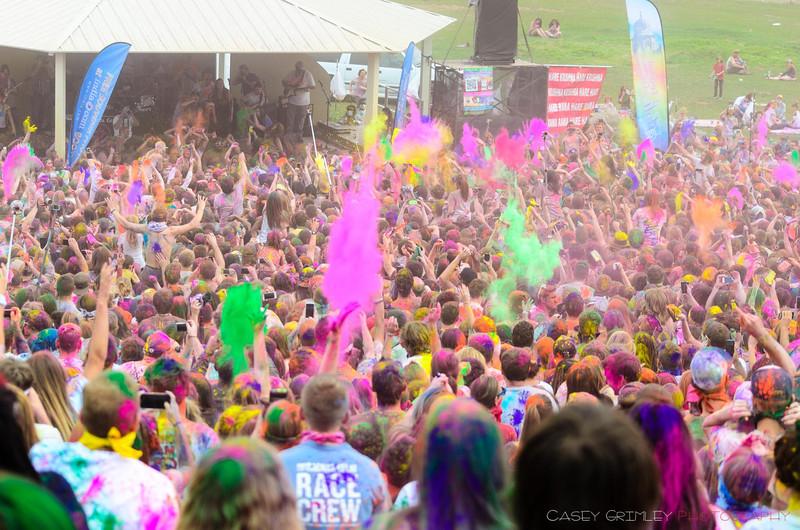 Festival-of-colors-20140329-454.jpg