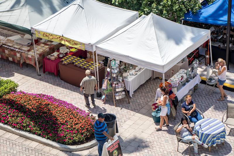 market-6.jpg
