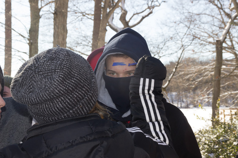 sdc-winter-20190119-651-IMG_2835.jpg