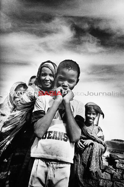 mauritania 02.jpg