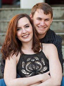 Kristin & Jacob
