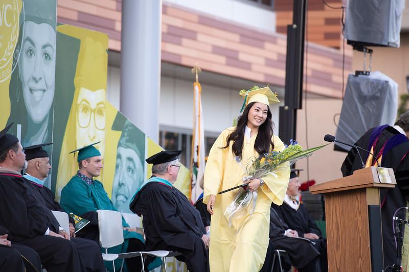 GWC-Graduation-2019-2879.jpg