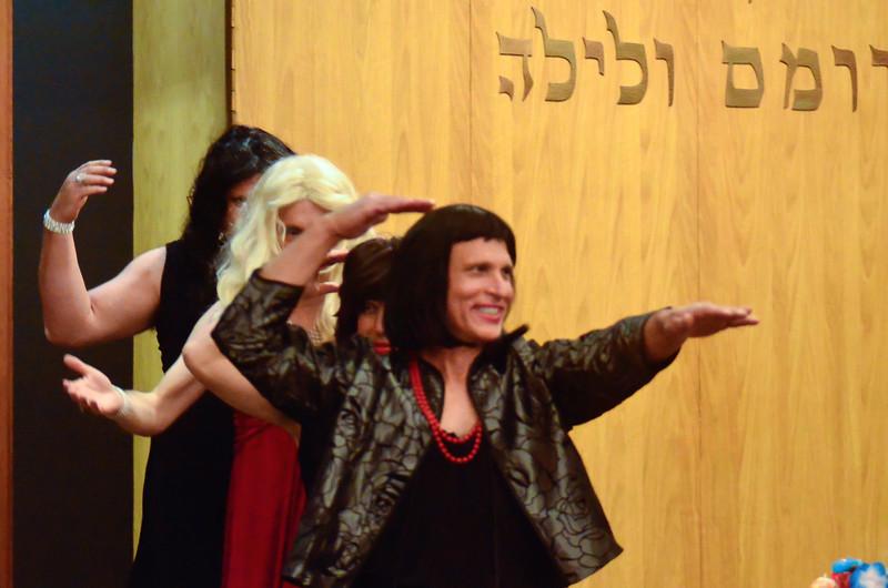 Purim 2012-1381.jpg
