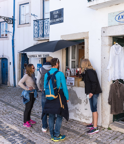 Lisbon 134.jpg