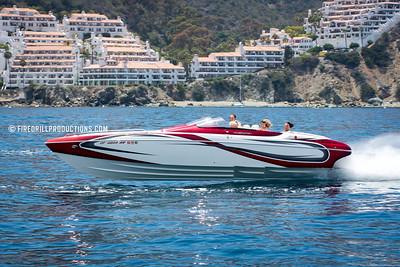 2016 Laveycraft Catalina Fun Run