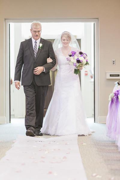 ELP1104 Amber & Jay Orlando wedding 1539.jpg