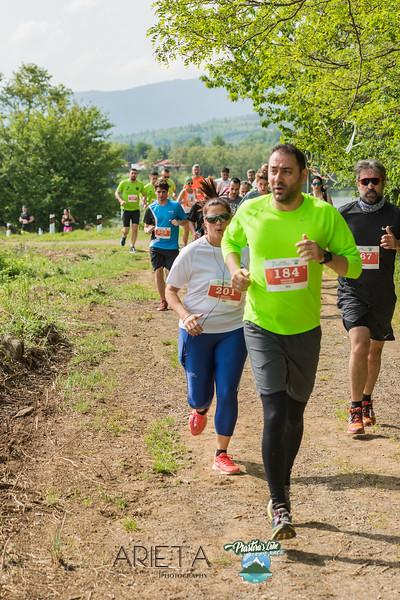 Plastiras Lake Trail Race 2018-Dromeis 10km-100.jpg