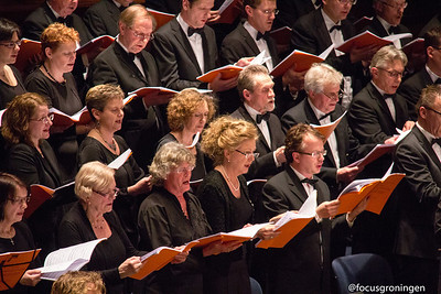 groningen 2013-toonkunstkoor bekkerkoor-jubileumconcert
