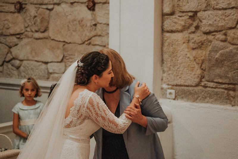 weddingphotoslaurafrancisco-243.jpg