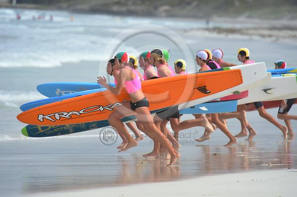 Wave Warriors 2014