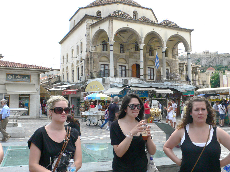 Greece - June 2011 037.JPG