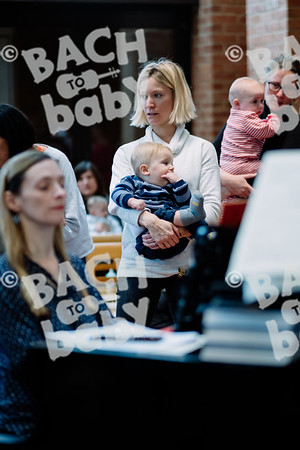 © Bach to Baby 2019_Alejandro Tamagno_Dulwich_2019-11-25 050.jpg