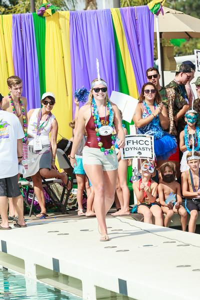 2014.07.26 FHCC Swim Finals 0030.jpg