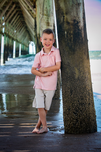 Beach Portraits (339 of 364).jpg