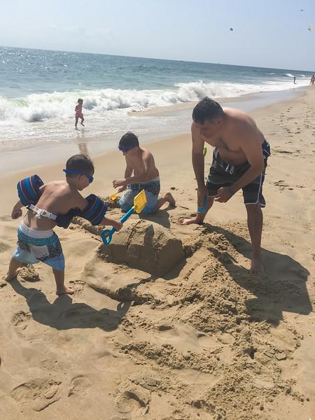 Ocean City beach Vacation -111.JPG
