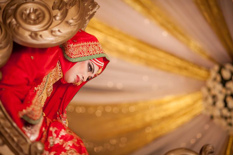Z.M.-0385-Wedding-2015-Snapshot.jpg