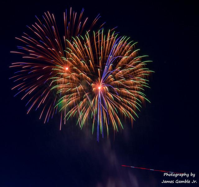Fourth-of-July-Fireworks-2016-0355.jpg