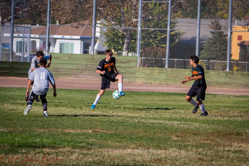 vs Ohlone Middle School 2019-4347.jpg