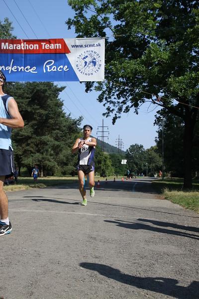 2 mile Kosice 35 kolo 02.07.2016 - 41.JPG