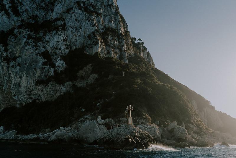 Tu-Nguyen-Destination-Wedding-Capri-Elopement-253.jpg
