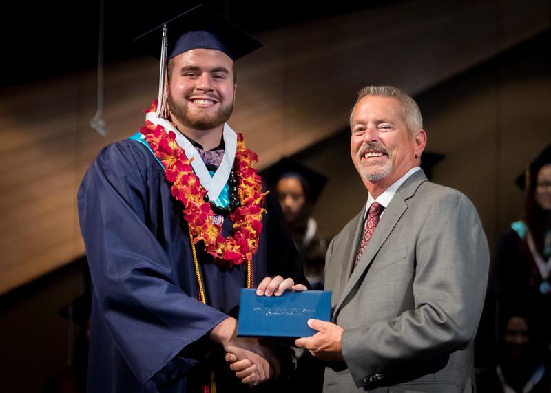 2018 TCCS Graduation-154.jpg