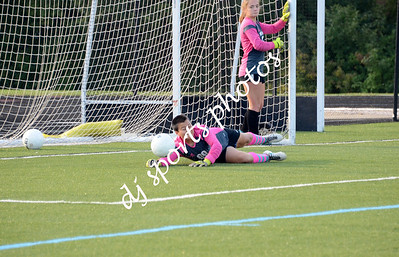 2017-08-29 Manual vs Mercy Varsity Girls Soccer
