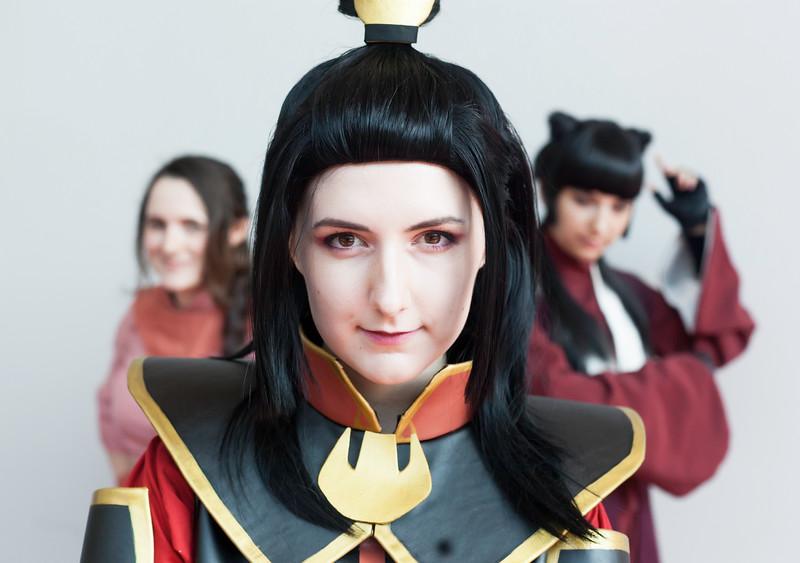 kara-cosplay-1.jpg