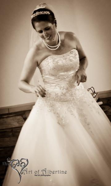 Wedding - Laura and Sean - D7K-2920.jpg