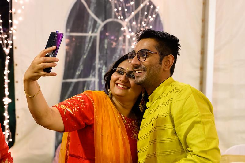2019-12-Ganesh+Supriya-4948.jpg