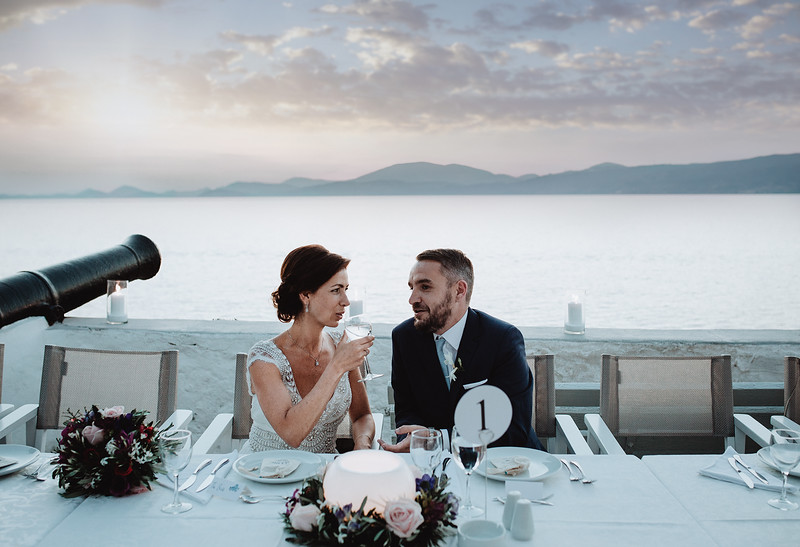 Tu-Nguyen-Wedding-Photography-Hochzeitsfotograf-Destination-Hydra-Island-Beach-Greece-Wedding-141.jpg