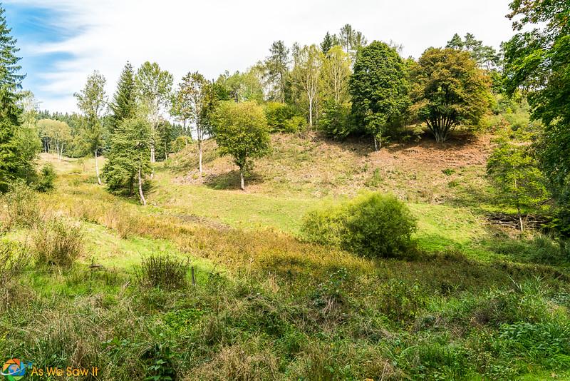 Park-Boheminium-06511.jpg