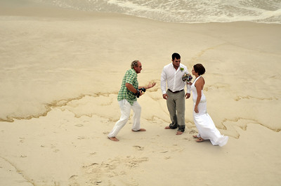 Gulf Shores - 2011