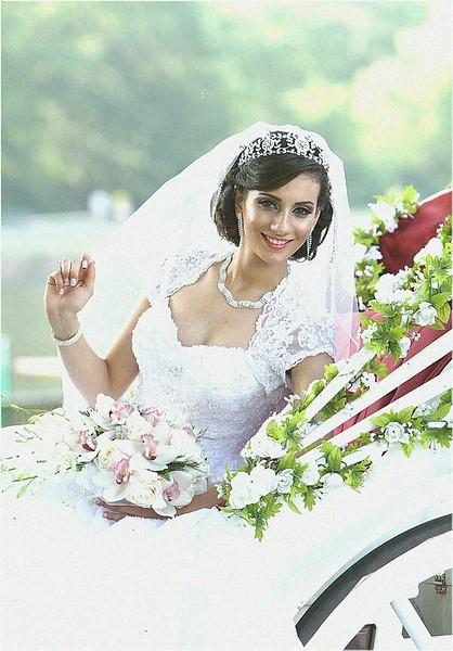 ~~~~~WEDDINGS.jpg