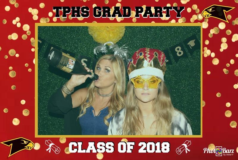 TPGRAD PARTY (83).jpg