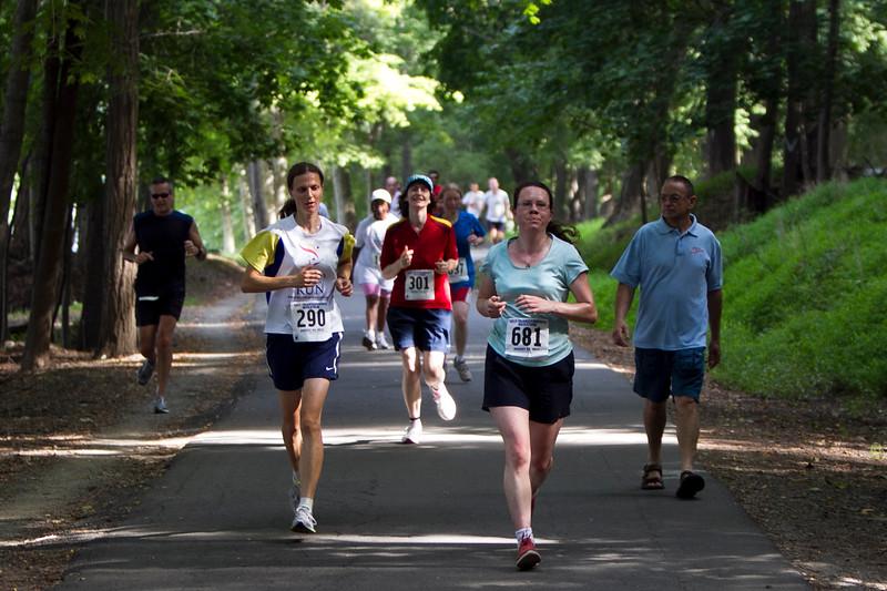 marathon:12 -666.jpg