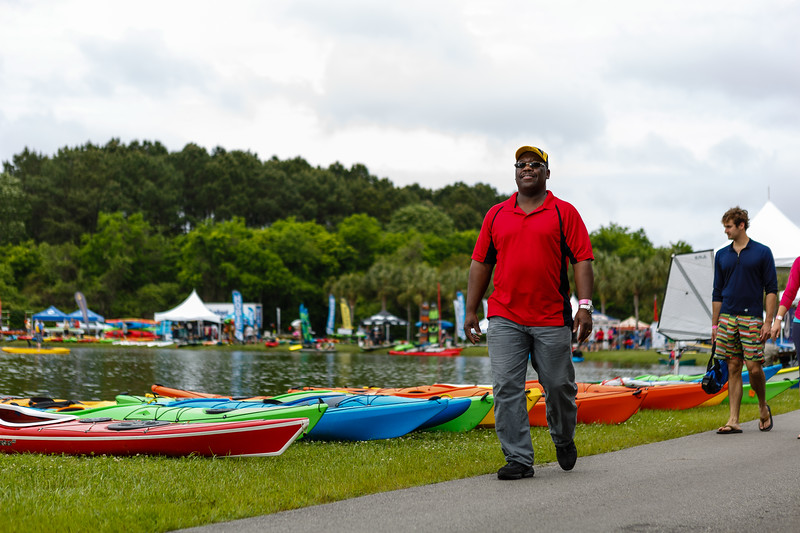 2015 East Coast Paddlesports and Outdoor Festival-209-2.jpg
