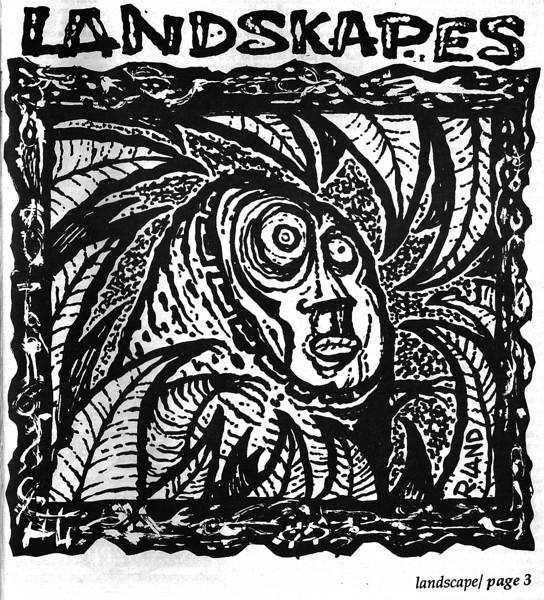 03 landscapes.jpg