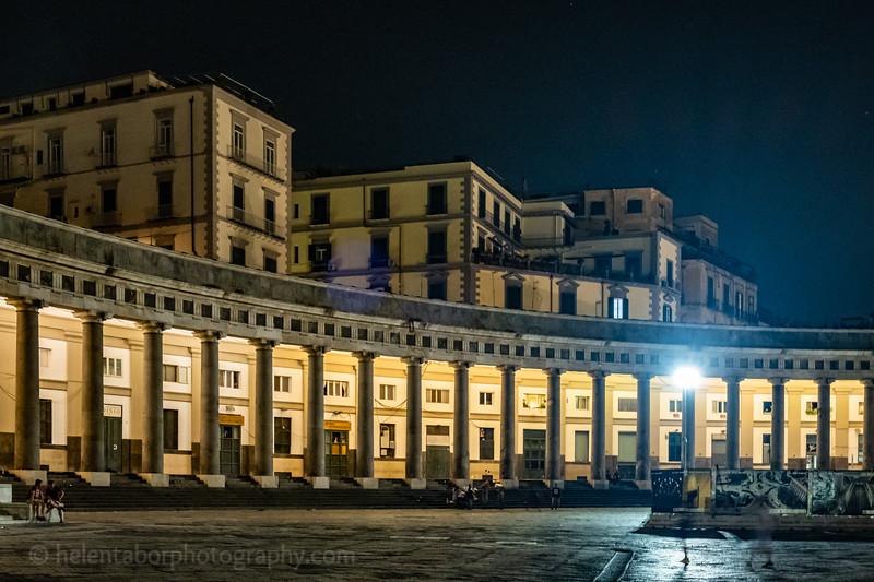 Naples & Procida all-653.jpg